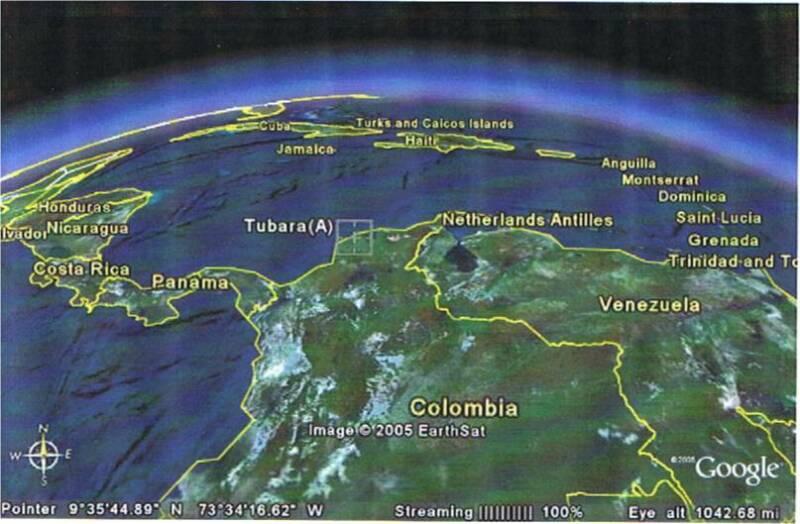 Rama Judicial Busqueda De Procesos.html | Autos Weblog